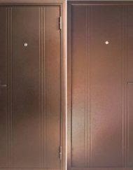 Дверь DoorHan 101