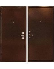 Дверь Оптима М