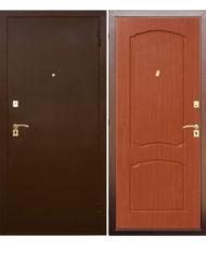 Дверь Стандарт-30 Classic