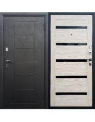 Дверь Стандарт-35 16-6Х-7