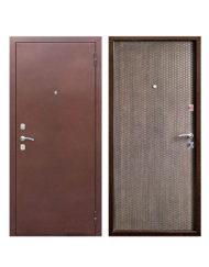 Дверь VD-31 (венге-3D) (70мм)