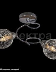 11052-5.3-02B светильник потолочный