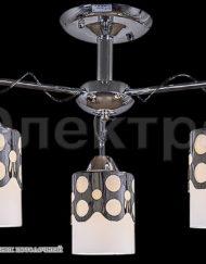 51289-0.3-03 CR светильник потолочный