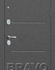 Р2-206 Антик Серебро/П-25 (Беленый Дуб)/П-28 (Темная Вишня)