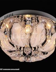 00481-0.3-04Y светильник потолочный