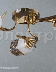 61097-6.3-03 FGD светильник потолочный